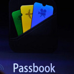 Major League Baseball testing Passbook as virtual replacement to physical tickets