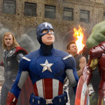 T-Mobile's Samsung Galaxy S III owners get free download of The Avengers on September 25th