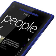 HTC Windows Phone 8X and 8S get priced in Europe