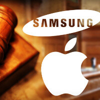 Now Samsung confirms it is preparing to sue Apple over 8 LTE patents