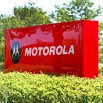 Motorola Mobility loses again in German court and faces another injunction