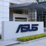 ASUS to hold a pair of Padfone 2 events on October 16th