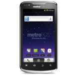 MetroPCS needs more time to perfect VoLTE; carrier introduces ZTE Anthem 4G LTE