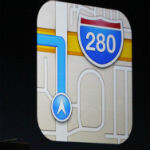 Apple already fighting back against the iOS Maps bad press