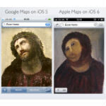 Humor: the real reason iOS Maps are bad