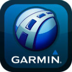 Garmin adds public transit and Street View to its nav app, but who will pay?