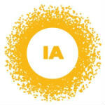 Internet Association launches the effort to
