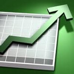 IDC sees tablet shipments rising faster than expected; firm raises estimate for 2012 and 2013