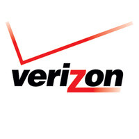 Leaked Verizon roadmap includes HTC Droid Incredible X, LG Spectrum 2, and many more