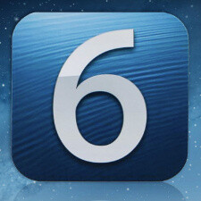 iOS 6 adoption jumps to 15% in a mere 24 hours