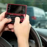 11-year old comes up with an anti-texting while driving app concept, AT&T gives her $20,000