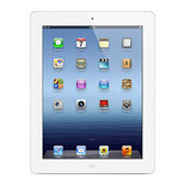 New iPad goes on sale for $400 at Walmart