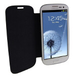 Samsung Flip Covers to come bundled for the holiday season; four colors will cost you $100