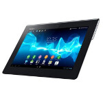 Sony Xperia Tablet S gets Wi-Fi bug repaired thanks to update