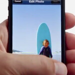 Apple brings out 3 new whimsical ads for the Apple iPhone 5, and one for the EarPods