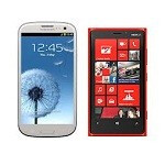 Nokia's Lumia 920 camera squares off against Samsung Galaxy S III in low light