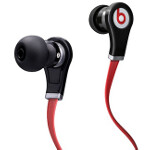 Buy the HTC One X, trade in your old Apple iPhone and HTC will give you a free urBeats headset