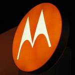Motorola delays or cancels Android 4.0 update for some devices