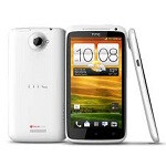 New AT&T customers can pick up an HTC One X on Amazon for $19.99