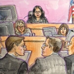 Samsung seeks new trial, calling jury verdict