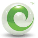 Clearwire to start building out its LTE network this month