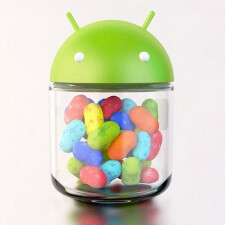 Samsung reveals all devices that will get Android 4.1 Jelly Bean update