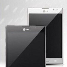 LG Optimus Vu II specs surface: same unwieldy 5-inch screen, significantly upgraded hardware