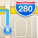 Nokia tells unhappy iOS 6 map users to try Nokia Maps on their browser
