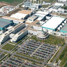 Globalfoundries promises first 14nm 3D chips in 2013, coming with up to 60% battery life savings