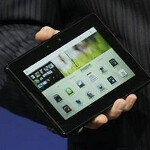Security Technical Overview could mean that BlackBerry PlayBook OS 2.1 and Bridge 2.1 are coming soon