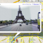 Get Street View back on your iPhone with this app