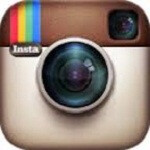 Instagram is updated to accommodate iPhone 5's screen and iOS 6