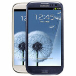 Samsung updates the Galaxy S III to resolve its remote wipe issue
