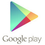 Google Play reaches 25,000,000,000 app downloads, app discounts inbound