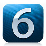 iOS 6 leads to first-ever drop in device satisfaction