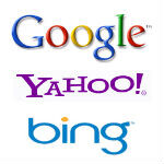 Google wants Yahoo to rethink its search deal with Microsoft