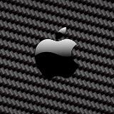 Is Apple secretly building a carbon fiber device?