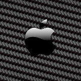 Is Apple secretly building a carbon fiber device?