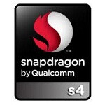 Qualcomm is ready to bring quad-core Snapdragon S4 chips to entry-level smartphones
