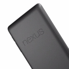 Google might release a $99 Nexus tablet by end-2012