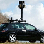 Google to bring Street View to iPhone via the web in two weeks