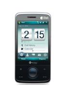 HTC Touch Pro slides into Alltel's lineup