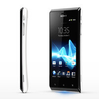 Sony Xperia J and a trip to Tokyo are the prizes in Sony's latest Facebook promo