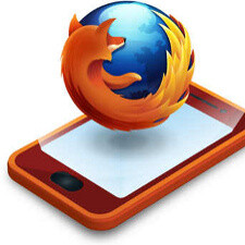 Firefox OS 2013 market share pegged at 1%, platform will need time if it wants to compete with Android