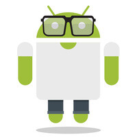 10 Android apps for geeks, nerds, and dorks