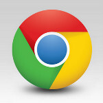 Chrome updated to make way for more Intel-powered Android devices