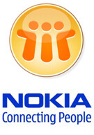 Nokia and IBM team up for Lotus Notes