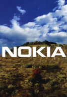 New Nokia research lab opens in Hollywood