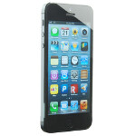 Apple iPhone 5 launches in 22 countries and on regional U.S. carriers on Friday