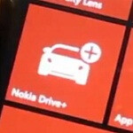 "Another Nokia Lumia 920 video reveals ""Transfer my Data"" and ""Nokia Drive+"" apps"